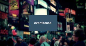 pre evento post evento - Tecnología durante el Pre-evento, el Evento y el Post Evento