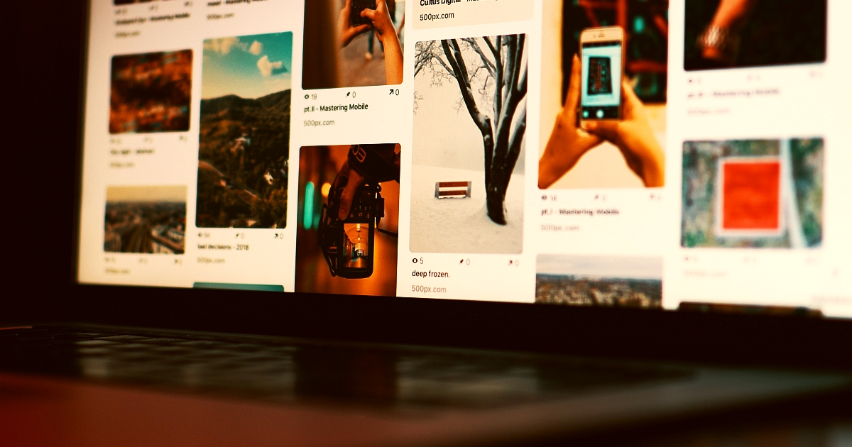 promocion pagina empresa eventos - Ideas para Marketing de Eventos: Promoción en Redes Sociales
