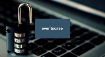 seguridad eventos - Seguridad en Aplicaciones de Eventos, Sitios Web y Registro