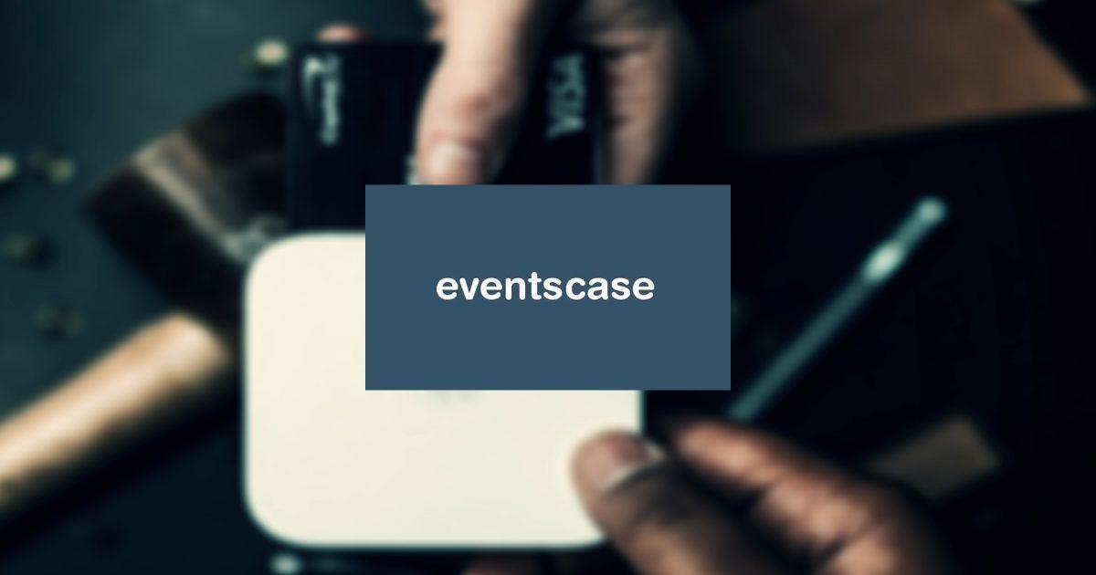 seguridad lugar evento - Seguridad en el Lugar del Evento y para el Proveedor