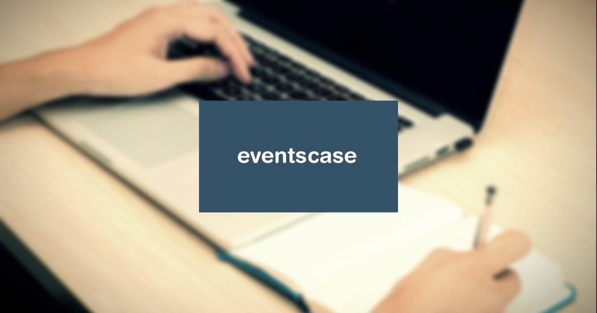 Ventajas de usar un CRM en Eventos