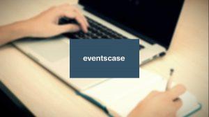 uso crm en eventos - Blog