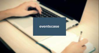 uso crm en eventos - Ventajas de usar un CRM en Eventos