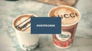 estrategias evento - Blog