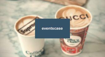 estrategias evento - Cómo Definir tu Estrategia de Eventos en 5 Sencillos Pasos