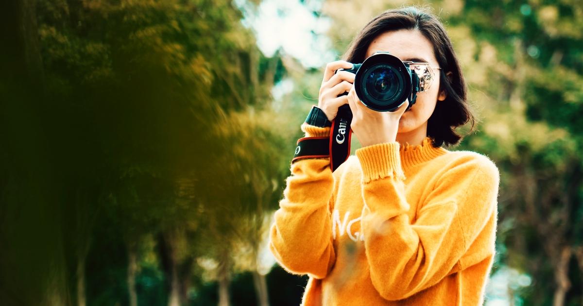 evento fotografico - Ideas de Eventos Divertidos para Empleados y Clientes