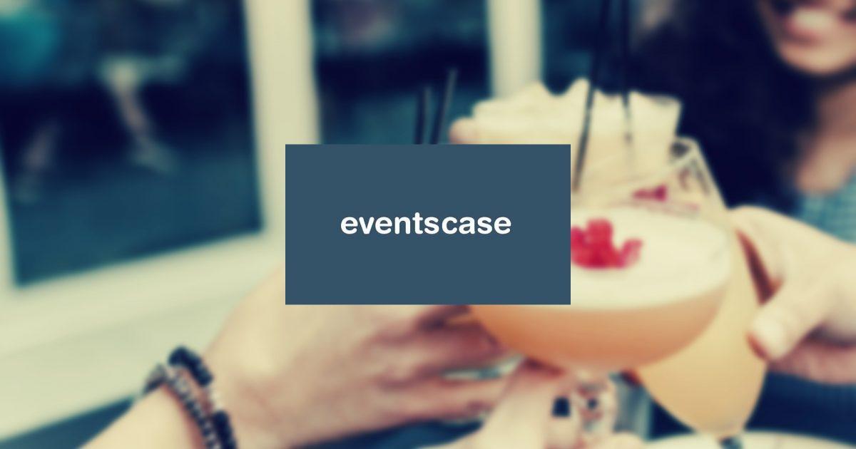 Ideas de Eventos Divertidos para Empleados y Clientes