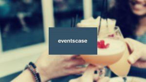 ideas eventos - Blog