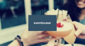 ideas eventos - Ideas de Eventos Divertidos para Empleados y Clientes