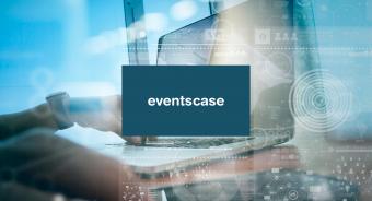 encontrar proveedores es - Cómo encontrar proveedores para tu evento