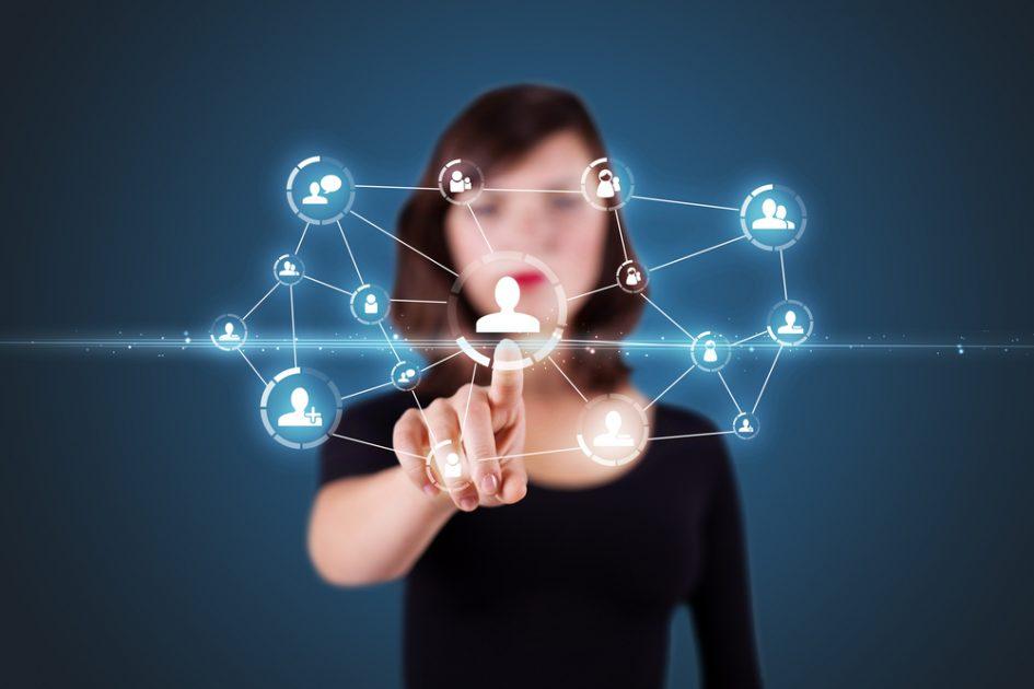 attendee engagement - Aplicaciones para conferencias: Todo lo que necesitas saber