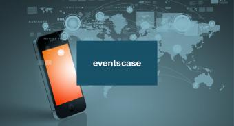 Aplicaciones para conferencias: Todo lo que necesitas saber
