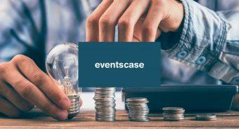 Cómo generar ingresos con eventos virtuales