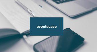 Eventos híbridos - elige la tecnología adecuada