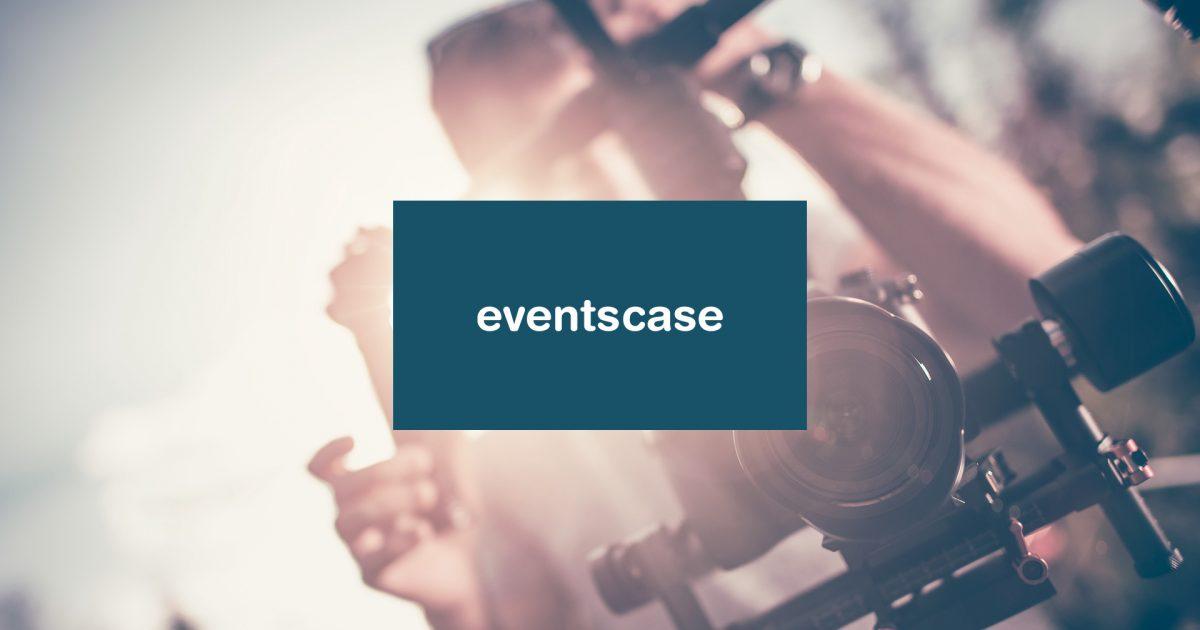 Trucos de producción de vídeo para eventos virtuales