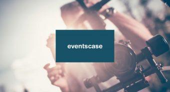 Trucos de producción de vídeo en eventos virtuales