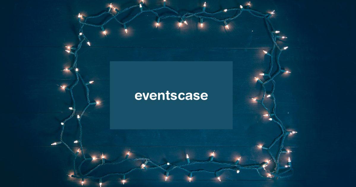 Cómo organizar tu fiesta navideña corporativa virtual: Trucos e ideas