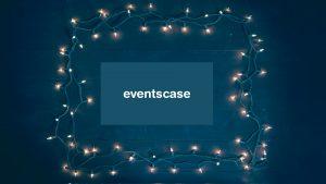 organizar tu fiesta navideña corporativa virtual: