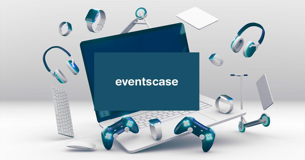 Cinco ejemplos de eventos híbridos que realmente funcionaron