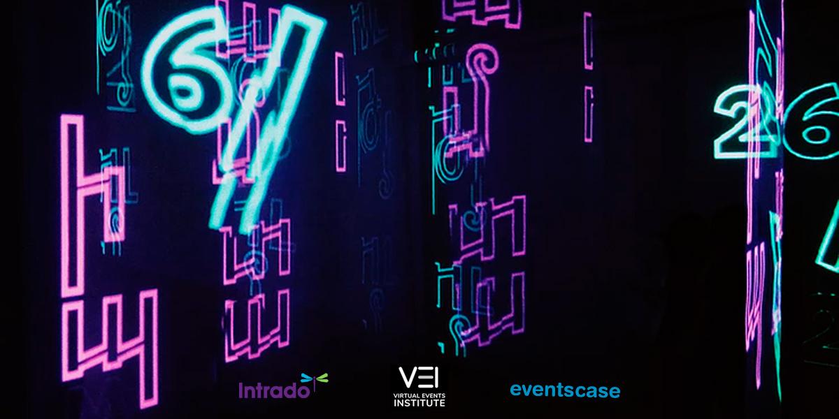 ciberdelincuencia para eventos virtuales e híbridos