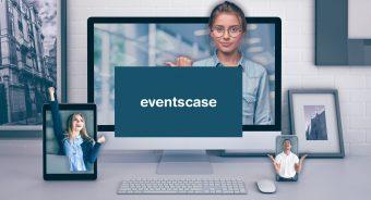 EventsCase Lite a un precio imbatible