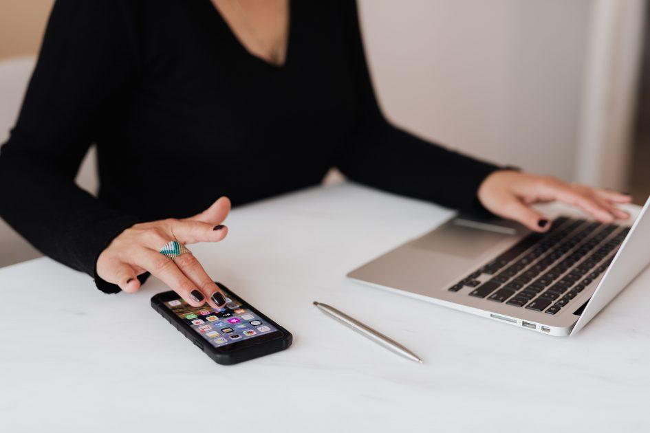 Compromiso de la audiencia en eventos digitales