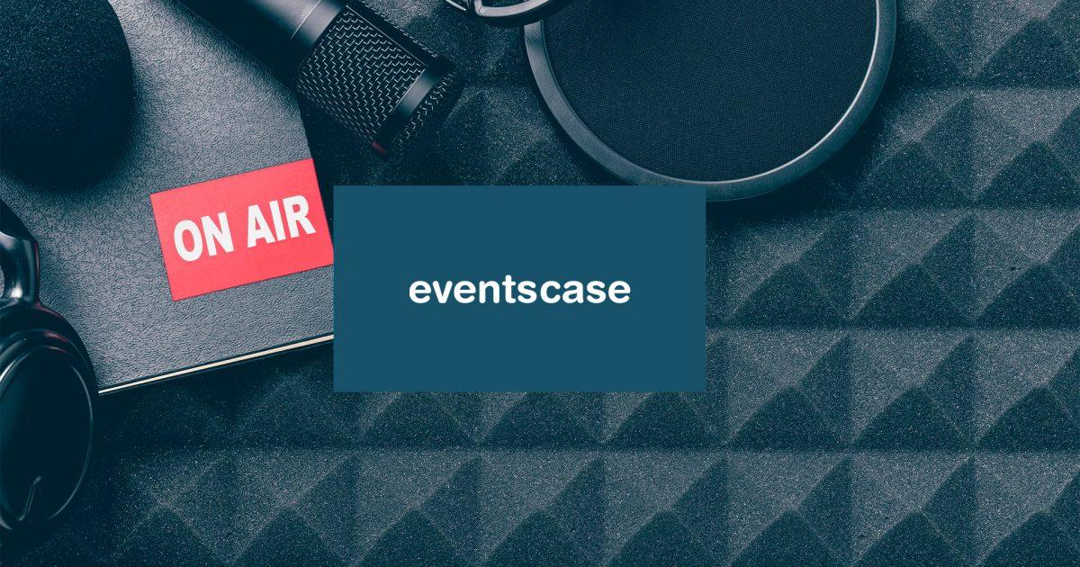 EventsCase lanza su propia plataforma de livestreaming