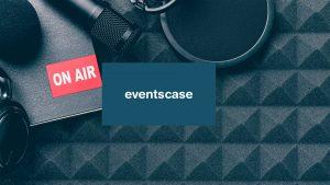 EventsCase lanza su plataforma de livestreaming