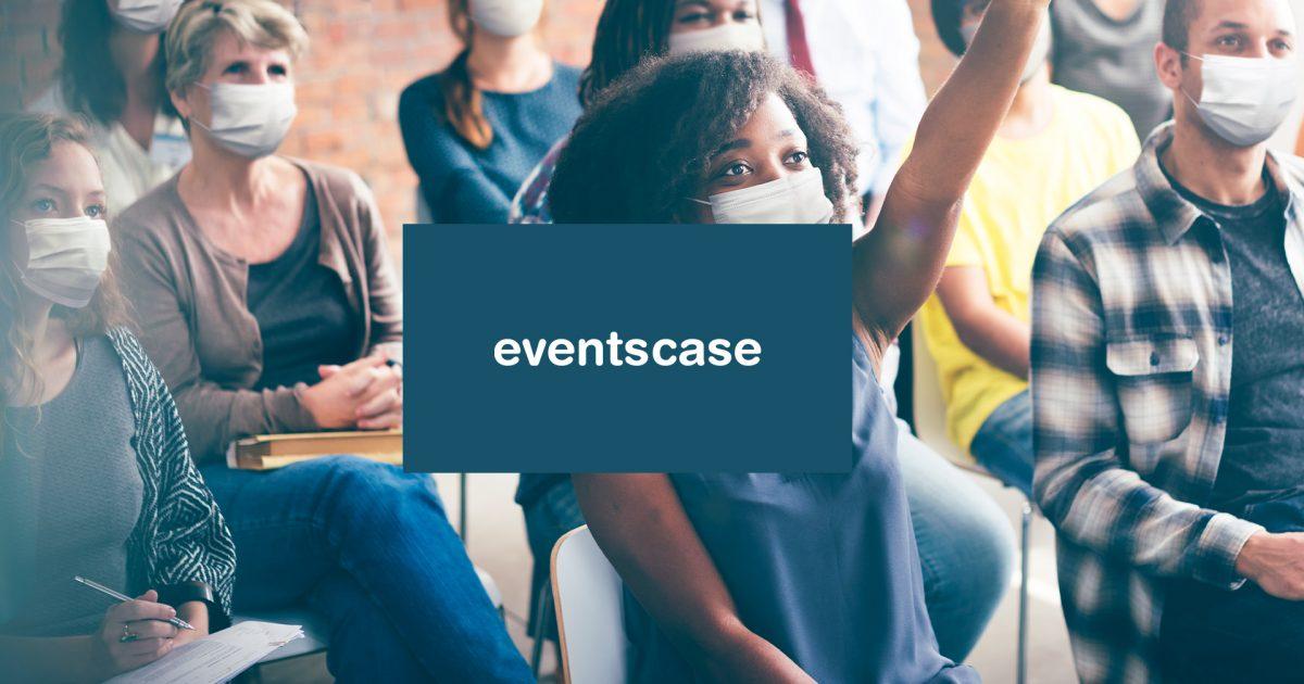 ¿Cuándo tendrá lugar tu próximo evento presencial?