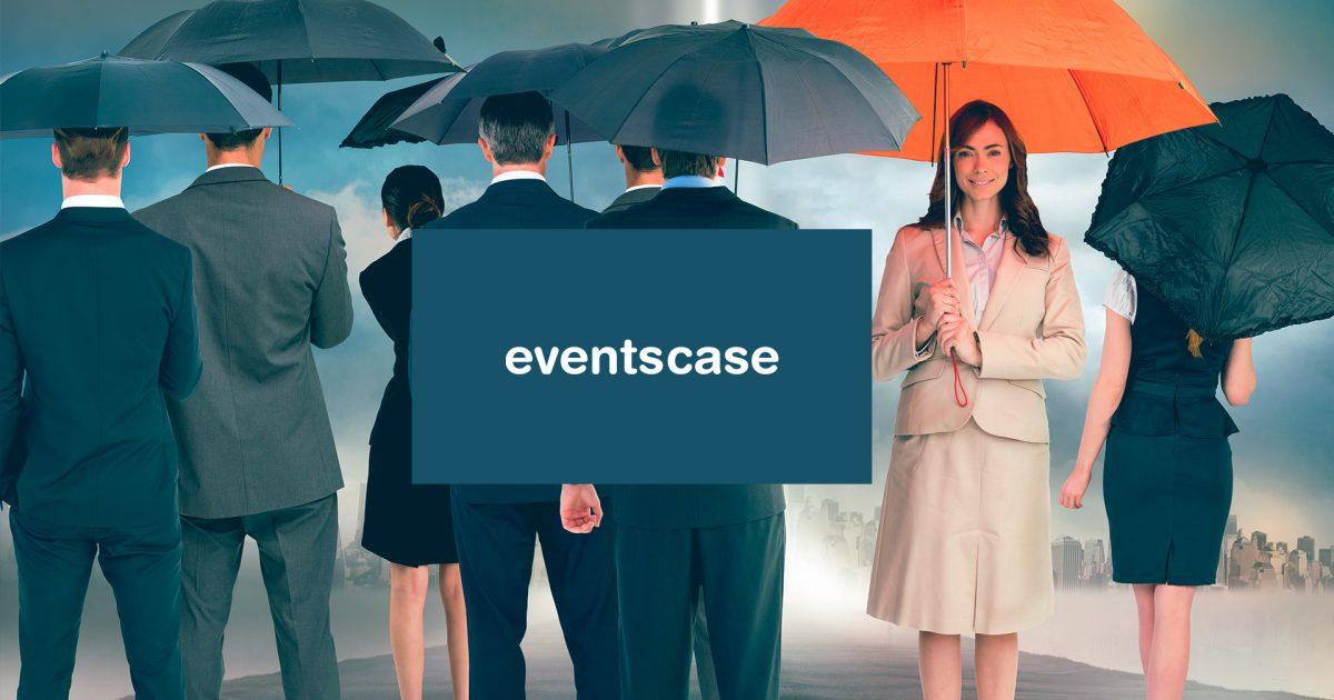 Covid-19 y el sector asegurador en la planificación de eventos