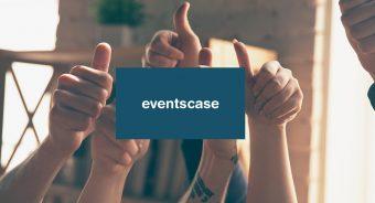 De la atracción a la retención: la guía completa sobre cómo lograr el engagement con tu audiencia