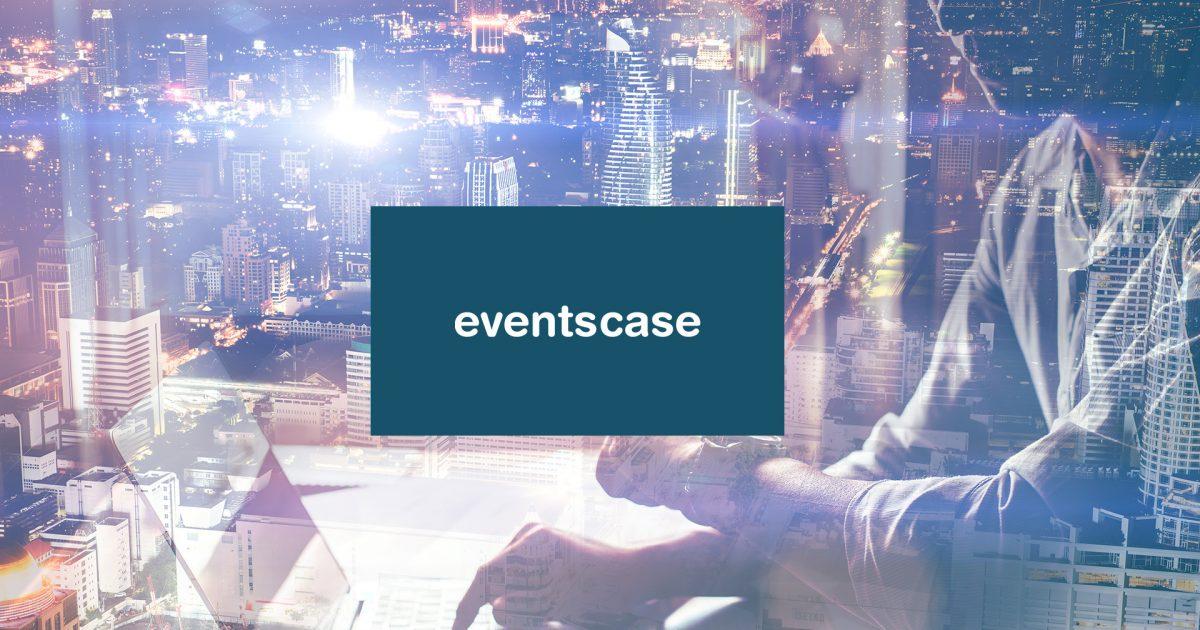 Estrenamos la Base de Conocimientos EventsCase
