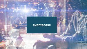 Base de Conocimientos online de EventsCase