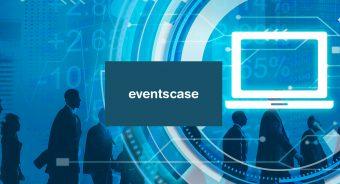 Eventos híbridos vs Eventos virtuales: las 5 diferencias más desconocidas y cómo elegir el mejor enfoque