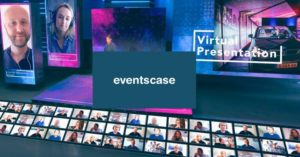 Cómo ganar dinero con el patrocinio en eventos virtuales e híbridos