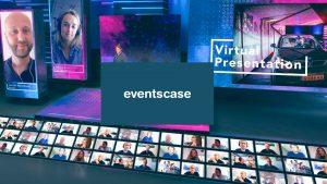 Ganar dinero con patrocinio en eventos virtuales