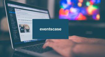 Cómo escribir una descripción de evento irresistible (con ejemplos)