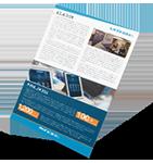finextra es - Descarga nuestros Case studies