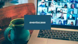 Outbreak sessions: Cómo gestionarlas en el mundo virtual
