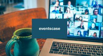 14 datos curiosos que desconocías sobre los eventos virtuales