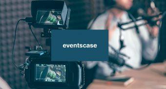 ¿Qué es y qué no es un evento híbrido?