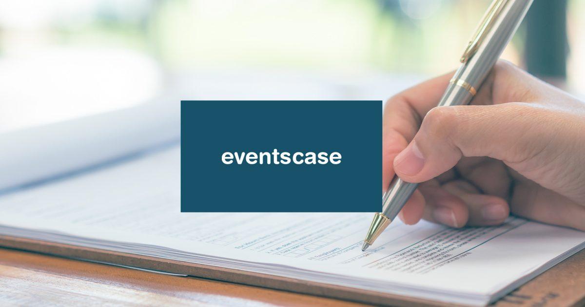 Las preguntas obligatorias en el cuestionario de a tu agencia de organización de eventos