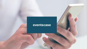 ¿Vale la pena crear una App de Eventos para tu evento virtual?