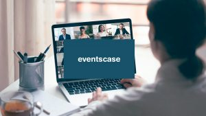 Los secretos para construir un programa exitoso de eventos virtuales