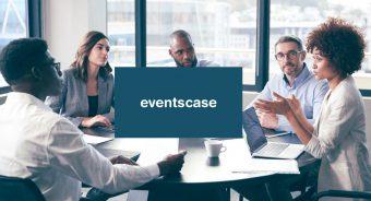 ¿Cómo puedo desarrollar eventos virtuales más inclusivos?