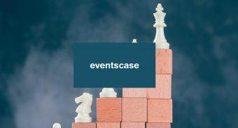 Eventos corporativos: La guía para generar clientes potenciales con tus eventos virtuales