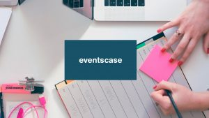 Lista de verificación para la planificación de las tres etapas de un evento