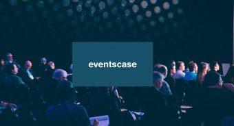 12 ideas de 'event design' para conseguir el efecto 'wow' en tus asistentes