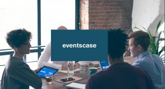 ¿Cómo puedo crear valor para los patrocinadores y expositores en eventos híbridos?