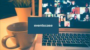 Las 14 preguntas críticas que debes hacer antes de contratar una plataforma de gestión de eventos